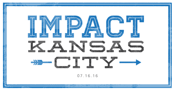 16impact_outlines
